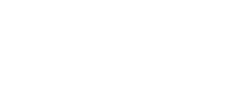 The Positive Investor